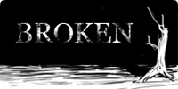 Broken-a Mother3 comic